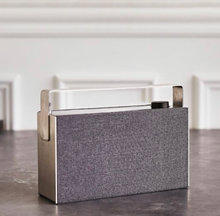 Georg Jensen Damask Bluetooth DAB+