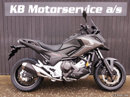 Honda NC 750 XAD ***MULIGHED FOR A2***