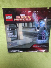 Super heroes, 5002125 - Electro  polybag