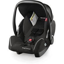 Recaro Young profi plus 0-15 kg