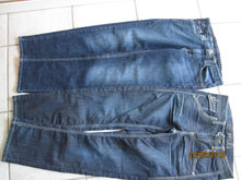 301aaa727b85 Jeans Tommy Hilfiger