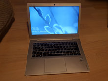 13,3 tommers Lenovo Ideapad 510s-13ISK