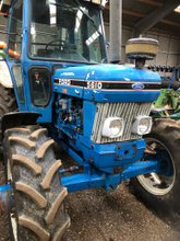 Ford5610