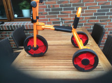 Winther 3 hjulet cykel