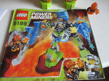 power miners 8189