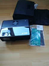 ACER P1165