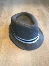 hat - one size