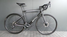 BMC Roadmachine 02
