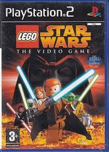 ps2 star wars game