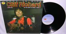 Cliff Richard - Rock Om With