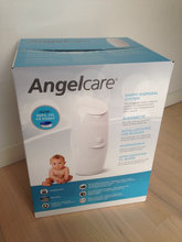 Angelcare blespand