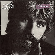 Michael McDonald - If That's Wh