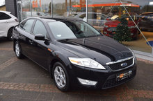 Mondeo 2,0 TDCi 140 Trend Collection