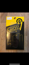 Tempered Glass til iPhone