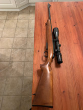 Remington 788 kaliber 22-250