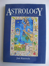 Astrology for the Age of Aquarius