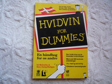 Hvidvin for Dummies