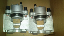 originale calipere til yaris06-16