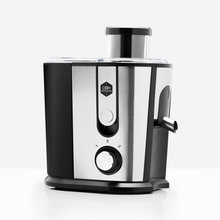 OBH Juice Extractor