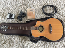 VariaxAcoustic700