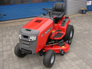 Snapper EPX200