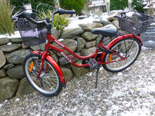 """Sweet Puch  20"""""""
