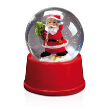 Get 43% off on Snowball Christmas