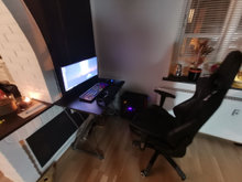 Gaming PC Complete