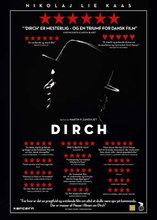 DIRCH ; fantastisk film ; SE !