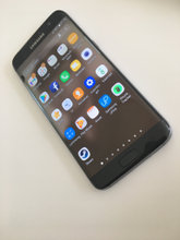 Samsung Galaxy S7 Edge, 32 GB