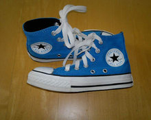Nye All Stars Converse  Str 27