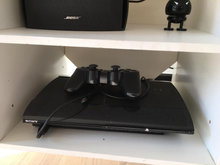Playstation 3, CECH-4004C