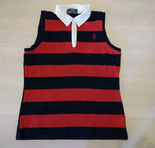 Ny Ralph Lauren polo t- shirt str 42.