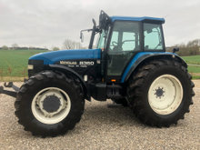 NewHolland8360