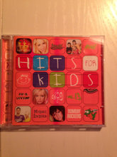 Hits for Kids vol. 13