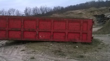 Jerncontainer