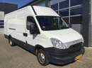 Iveco Daily 15,6m3