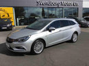 Opel Astra Sports Tourer 1,6 CDTI INNOVATION 136HK Stc 6g Aut.