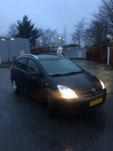 Trofast Toyota søger ny ejer