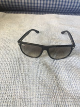Ray Ban solbrille