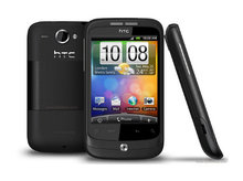 HTC Wildfire 512MB