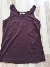 Top  L/XL   Zizzi (46/48) nedsat