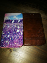 Covers til Samsung Galaxy s3