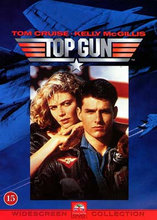 Tom Cruise ; Top Gun ; SE !