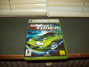 Import tuner challengg, Xbox 360