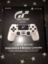 PS4 -Dualshock 4 Wireless Controller