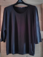 Bluse, OneTwo, str. 48
