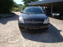 Opel Vectra Wagon 2,2 Direct Limited 155HK Stc
