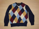 Tommy Hilfiger sweater Str. 116/122.