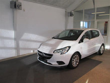 Opel Corsa 1,0 Turbo Cosmo Start/Stop 90HK 5d 6g